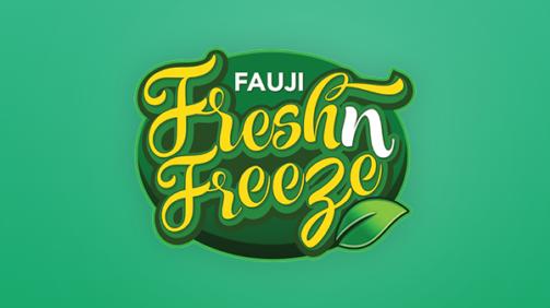 Fresh-n-freeze