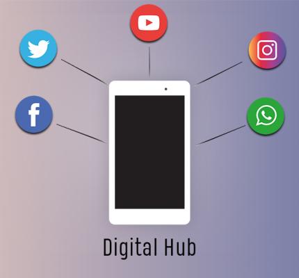digital hub (1)