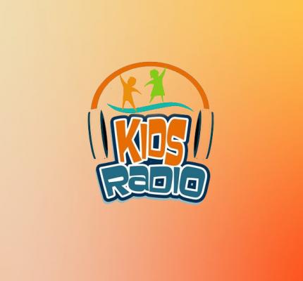 kids radio (1)