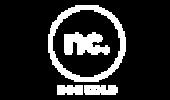 demo-attachment-112-25-Free-Minimalistic-Logo-Templates-Logo-03@2x